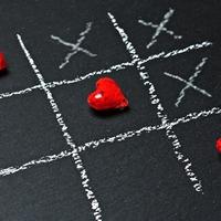 遠距離の国際恋愛カップルの別れの原因&対処法