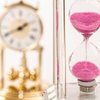 最初から遠距離恋愛で結婚をするタイミング&注意点