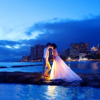 遠距離カップルの結婚が大変な理由&乗り越えるコツ