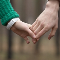 遠距離恋愛中の彼氏に「疲れた」と言われた。別れたくないときの対策