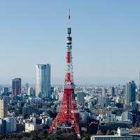 東京で恋愛・縁結びのご利益がある!強力パワースポット5選