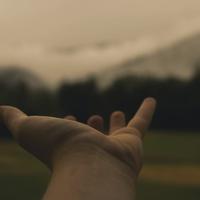 遠距離恋愛から結婚までは何年かかるの?みんなの体験談