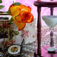 遠距離から結婚の道のり何年待てる?先が見えないときの対処法