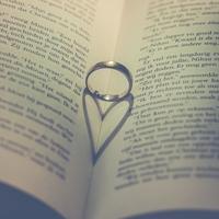 遠距離×年の差カップルの結婚のきっかけ&注意点