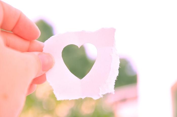 京都で恋愛・縁結びのご利益がある!強力パワースポット5選