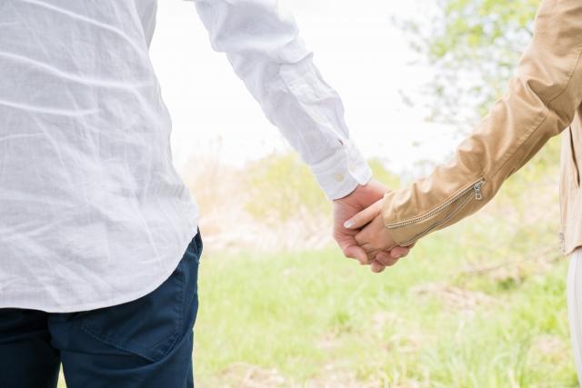4年半付き合った彼氏と別れるべきか悩む!続けるべき遠距離とは