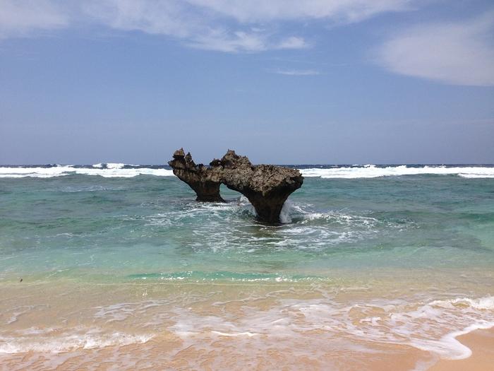 沖縄で恋愛・縁結びのご利益がある!強力パワースポット5選