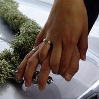 初めての結婚記念日はなにする?夫婦で1年を迎えた日の過ごし方