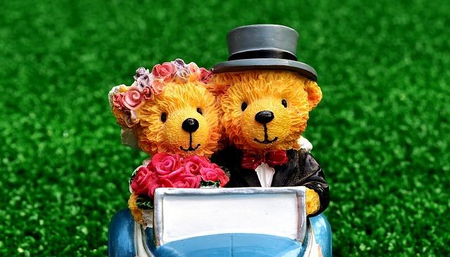 そもそもされるの?結婚前提のカップルのプロポーズはいつ?