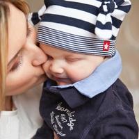 母子家庭の男性と結婚が不安!考えるべき事&体験談