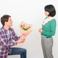 国際結婚であるあるな後悔の理由!今のうちに覚悟すべきこと