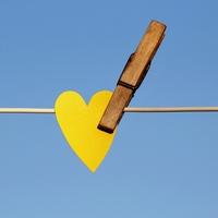 結婚までの平均交際期間と離婚率の関係性とは…