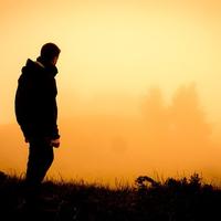 結婚を先延ばしにする彼氏の心理と早める方法