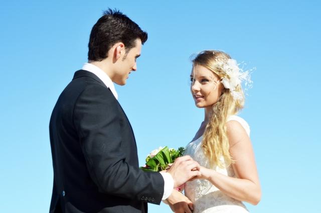 非処女との結婚はイヤ?男の本音&幸せになる方法
