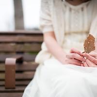 どうしよう離婚したい…結婚に失敗した理由&対処法