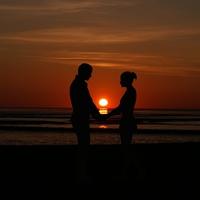 結婚するための最低条件は?男性が結婚相手に選ぶ女性の特徴3つ