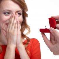 いまの彼氏と結婚するには?プロポーズされるために実践すべきこと