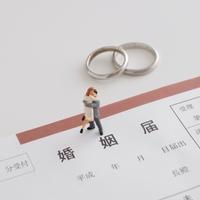 好きな人が結婚する夢を見た!夢占いの意味
