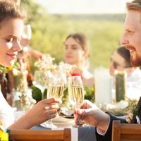「好きな人」と「結婚したい人」は違う!本当に幸せになれる相手とは