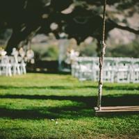 イヤだ!1番好きな人と結婚できない理由…2番目と結婚は後悔する?