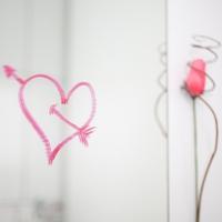 二番目に好きな人と結婚したら本当に幸せになれる?徹底調査