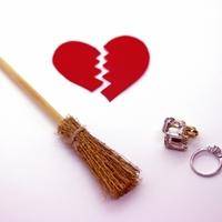 結婚してるのに好きな人ができた!既婚男性が諦める方法