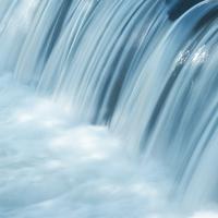 神奈川県の人気パワースポット!自然のエネルギーが溢れる滝5選
