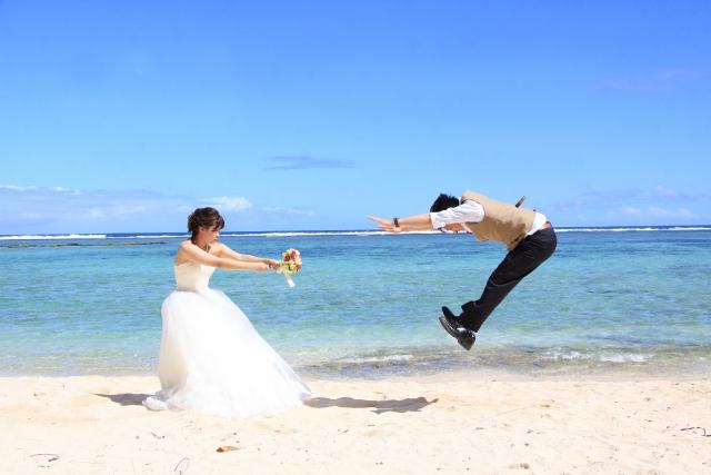 結婚後に門限を決めるのは変?飲み会や夜遊びの適切な頻度とは