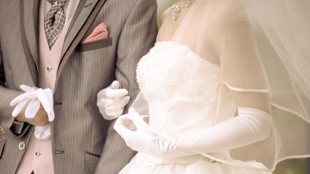結婚は忍耐というけれど...どこまで我慢すればいいの?限界はココ