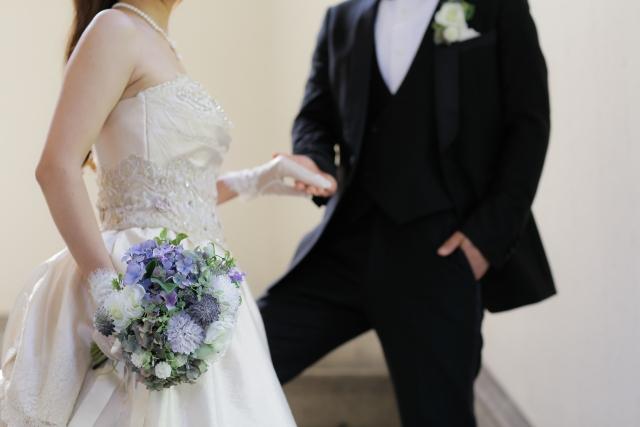 学歴のせいで結婚を認めてもらえない...反対を押し切ったら後悔する?