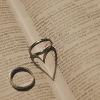 バツイチ彼氏との結婚が反対されそう...親に紹介するときに注意すること
