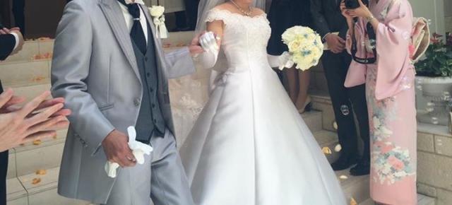 娘の結婚に反対…親が押し切ったら後悔する?
