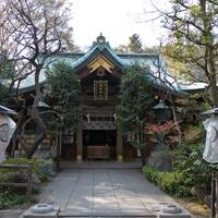 東京のパワースポット!愛宕神社のご利益&口コミ