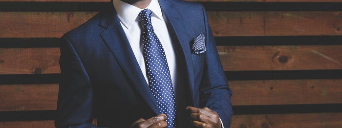 大企業の彼氏を作って結婚したい!早い時期にゴールインする方法