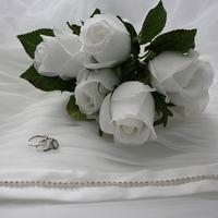 本当だった!公務員の結婚が早い理由&婚活テクニック