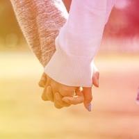 20歳での結婚は早い?周りより早く結婚するときに考えるべきこと