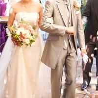 結婚が決まるときは早いって本当?すぐ決まるパターンとは