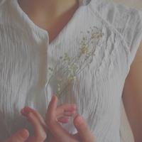 【婚活】いい女の結婚は早い!早く結婚が決まる方法とは