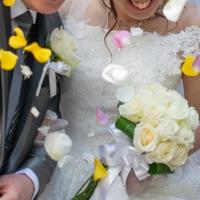 両親が結婚を猛反対!結婚するなら絶縁だと言われて苦しい