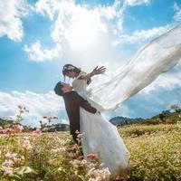 どうすれば結婚が墓場にならないの?幸せにするための方法