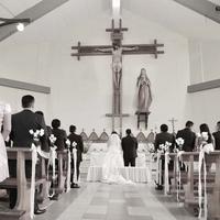 【結婚心理テスト】あなたは将来結婚できる?適切な年齢とは