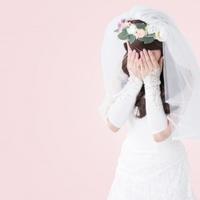 結婚が破断になって別れたけれど復縁したい!成功させる方法
