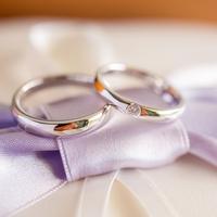 「結婚まだ?」彼女が結婚ハラスメントになっているときの特徴!