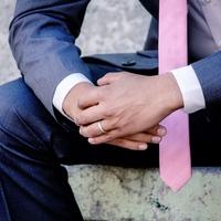 男性が結婚する必要性とは?結婚することで負うリスク