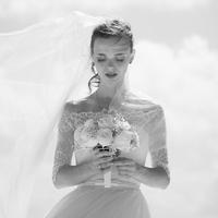 「結婚できるかな...」結婚できるか不安な女性が実践すべきこと