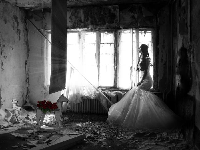 一生独身じゃないか不安...結婚できる女と結婚できない女の違い