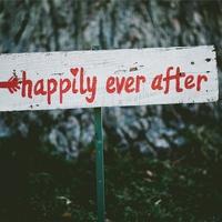 幸せな結婚生活が送れるか不安...一生幸せに暮らすコツとは
