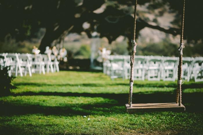 彼氏との結婚が不安になってきた!別れるか見極める大切なポイント