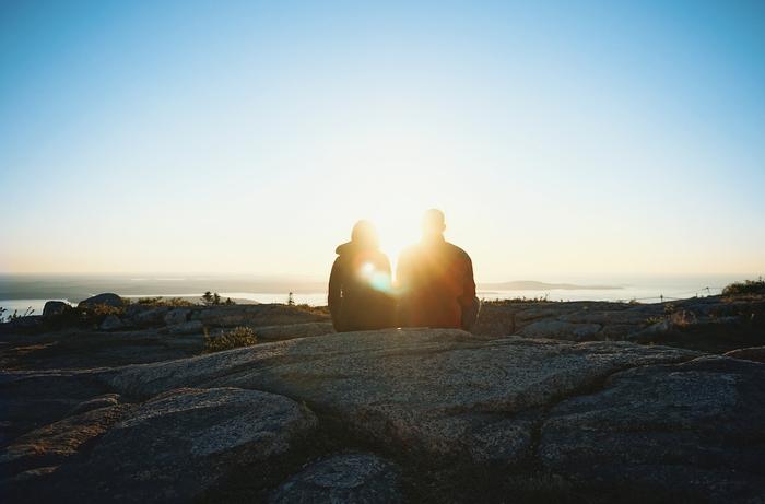 違いはこれ!結婚して不幸になった人と幸せになった人の決定的な差