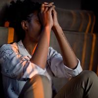 結婚してから不幸続き...助けて!悪いことばかり起きる理由と原因